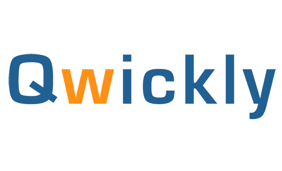Qwickly