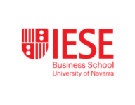 Business School Universidad de Navarra